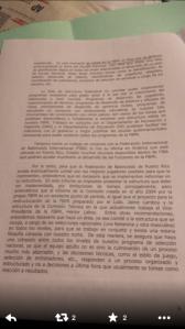 Pág 4