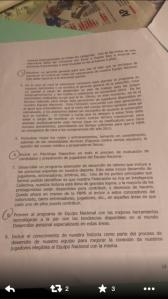 Pág 8