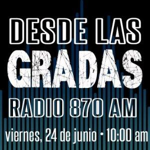 DLG Radio